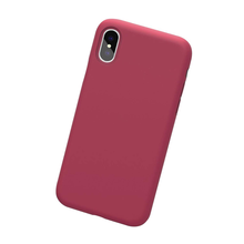 Nieuwe Luxe <span class=keywords><strong>Mobiele</strong></span> <span class=keywords><strong>Telefoon</strong></span> Accessoires, Voor iPhone XS MAX Case Silicone Soft TPU <span class=keywords><strong>Telefoon</strong></span> Case