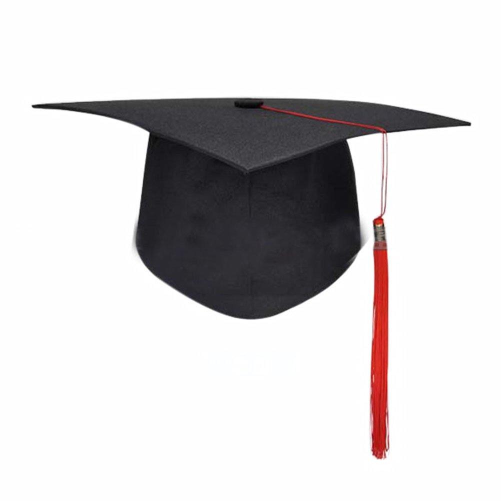Cheap Red Dress Graduation, find Red Dress Graduation deals on line ...