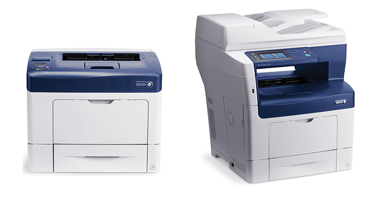 XEROX WORKCENTRE 3615 DRIVERS DOWNLOAD