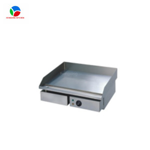 electric griddle flat plate/pancake griddle/griddle grill for sale