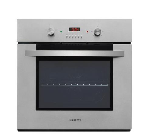 European Style Kitchen Home Appliance 57L Multifunctional