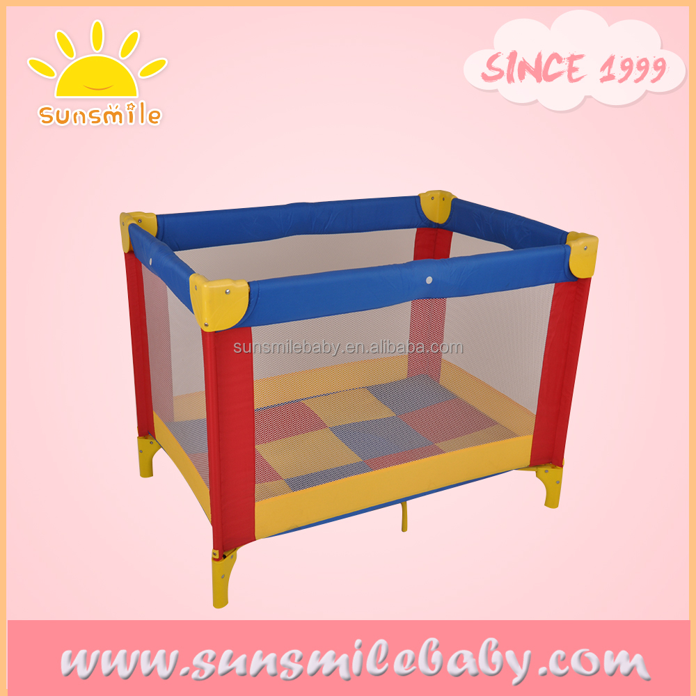 Baby bed in nigeria - Baby Bed In Nigeria 57