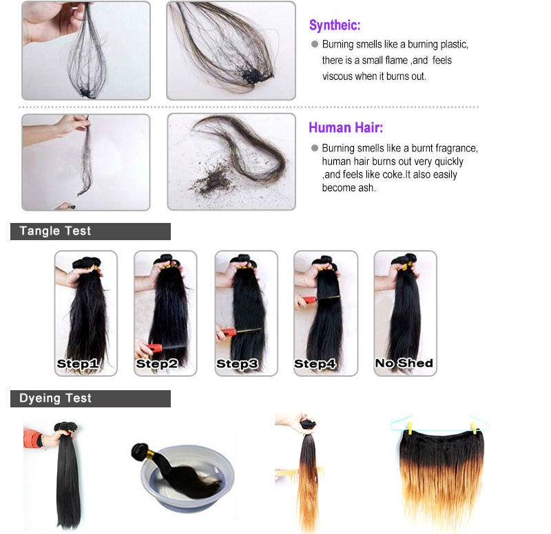 New design crochet braid hair 24 inch 110g synthetic hair extensions