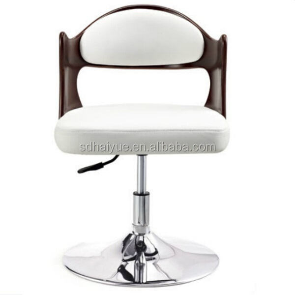 2015 Classic popular design Hair salon chair/ new barber chair for promotion