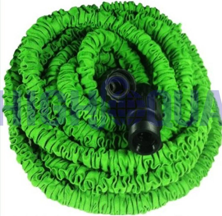 Heavy Duty expandable garden hosegarden hose pipe pvc garden