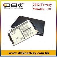 Battery Replacement for mp3 Battery For ARCHOS AV500 Mobile DVR,AV5100 Mobile,Gmini 500(100GB) DVR ,AV500 Series (not inlude AV