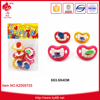 Wholesale Cheap Toy Party Return Gifts For Kids Birthday
