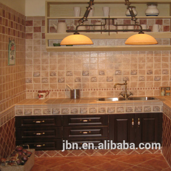 Charmant Rak Ceramic Rustic Tiles For Kitchens Tiles Manufacturing   Buy Ceramic  Floor Tile,Rak Ceramics,Kitchen Wall Tiles Product On Alibaba.com