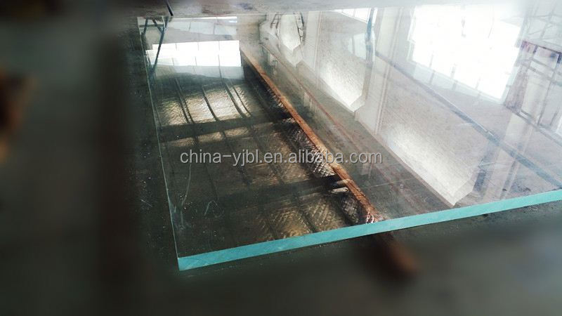 China Supplier Sanxing Clear and Tinted Plastic Sheet Acrylic Color Chain Number 3000