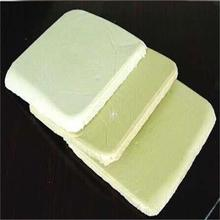 Chewing Gum Base and bubble gum base china factory price