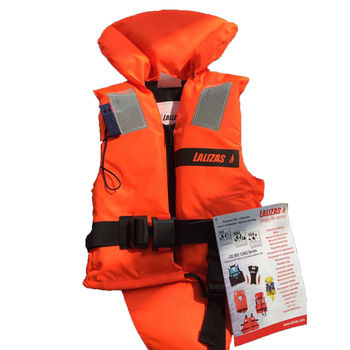 Solas approved adilt baby life vest Lalizas life jacket for sale
