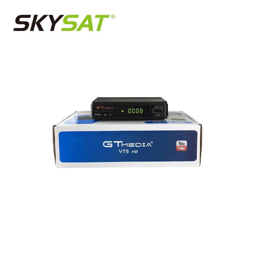 GTMEDI Freesat V7S CCCam Newcamd Youtube with Autoroll Powervu Satellite  Receiver newer thanFreesat V7, View Freesat V7, FreeSat Product Details  from