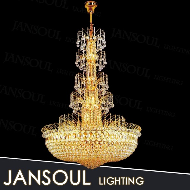 french wire crystal asfour egypt gino sarfatti chandelier 2097 pendant l&  sc 1 st  Alibaba & Buy Cheap China crystal chandelier wire Products Find China crystal ...