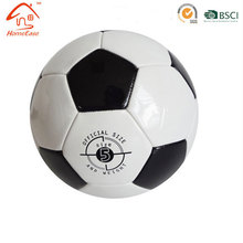 2017 Promotional Machine Stitched Cool Professional Football, wholesale football soccer Ball