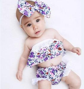 b63e5926d Childrens Baby Clothes