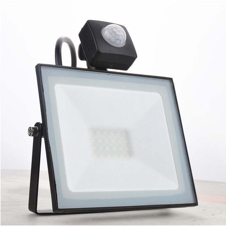 Lights & Lighting 5~100m Sk6812 150 Pixels 30 Leds /m Ws2812b Ws2812 5050 Rgb Addressable Digital Led Strip Ip20 Dc5v White Pcb Led Strips