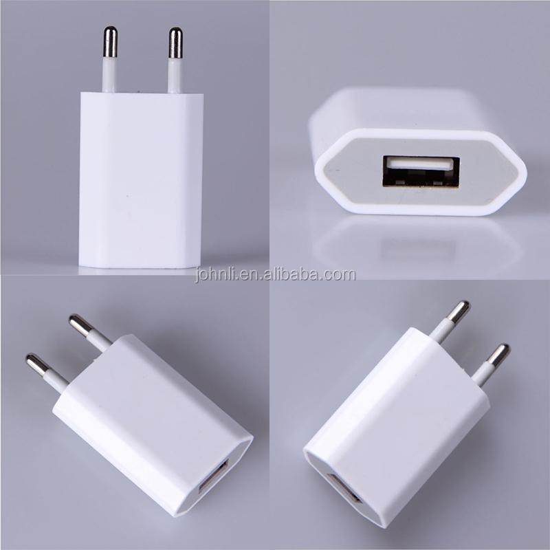 adaptateur anglais chargeur iphone samsung