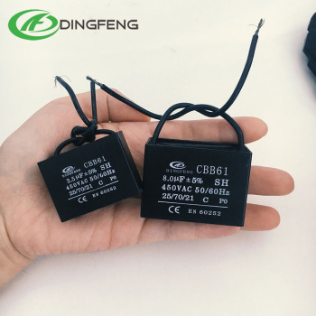 Cbb61 sh 15uf 250v 450v ac 5060hz 2 pins cbb61 fan capacitor cbb61 sh 15uf 250v 450v ac 5060hz 2 pins cbb61 fan capacitor greentooth