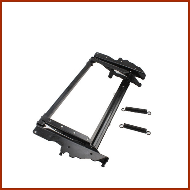 Kitchen Appliance Hydraulic Lift Coffee Table Parts, Extendable Table  Mechanism