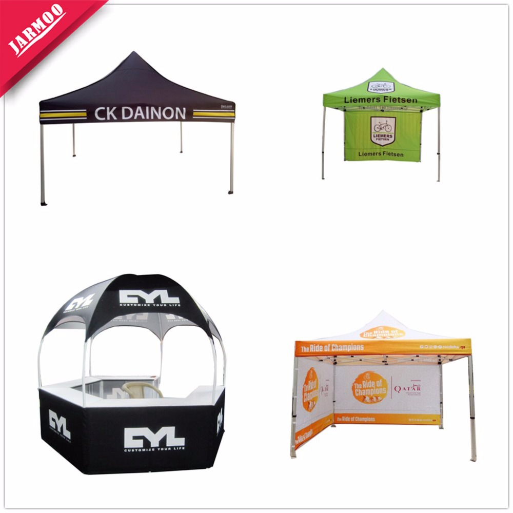 Winter Pop Up Tent Winter Pop Up Tent Suppliers and Manufacturers at Alibaba.com  sc 1 st  Alibaba & Winter Pop Up Tent Winter Pop Up Tent Suppliers and Manufacturers ...