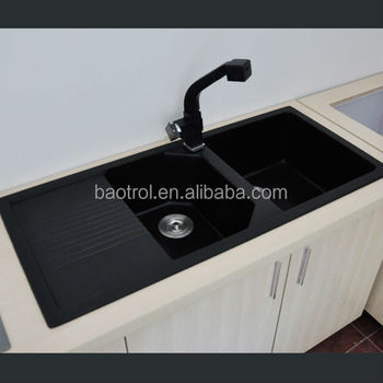 amazing kitchen sink sale pictures - best room decorating ideas