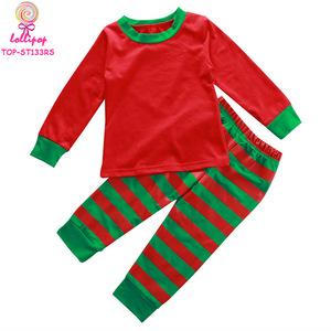 5b62aaf7c8 Stripe Pajamas Blanks Wholesale