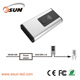 ESUN Led Wifi Programmable Led Light Controller