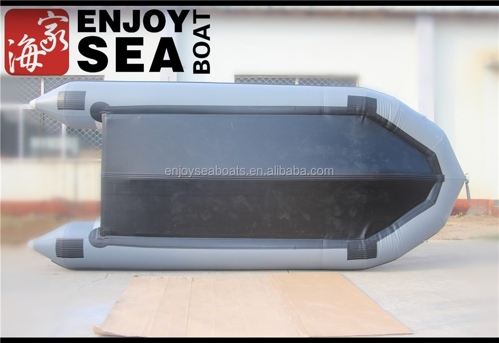 CE cheap inflatable boat low price!