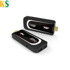 H96 Pro Android Tv Dongle, H96 Pro Android Tv Dongle Suppliers and