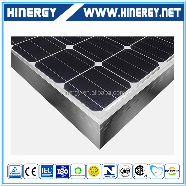 kaufen photovoltaik zellen 160 watt preis solar panel 500. Black Bedroom Furniture Sets. Home Design Ideas
