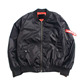 Ma1 flight jacket