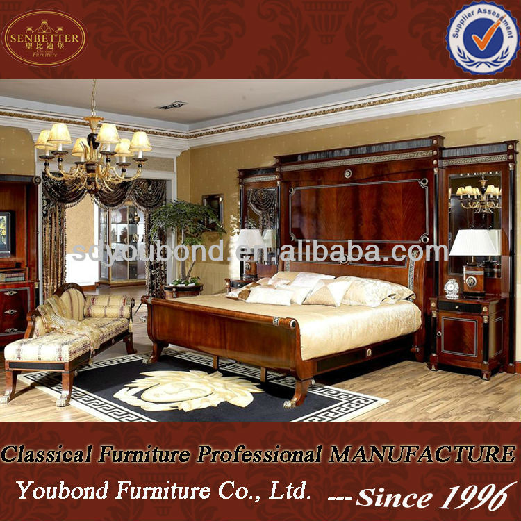 Furniture Spain, Furniture Spain Suppliers and Manufacturers at ...