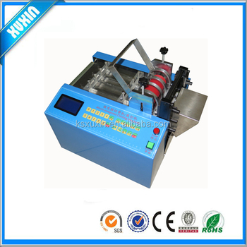 Prime Automotive Wiring Harness Pvc Tube Cutting Machine Heat Shrink Wiring Cloud Xeiraioscosaoduqqnet