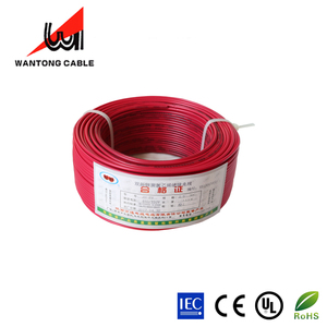 Popular selling copper wire composition