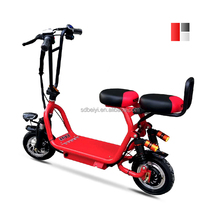 Chinese Kit Aluminum Frame etwow 1500w 60km h electric roller scooter israel with pedals