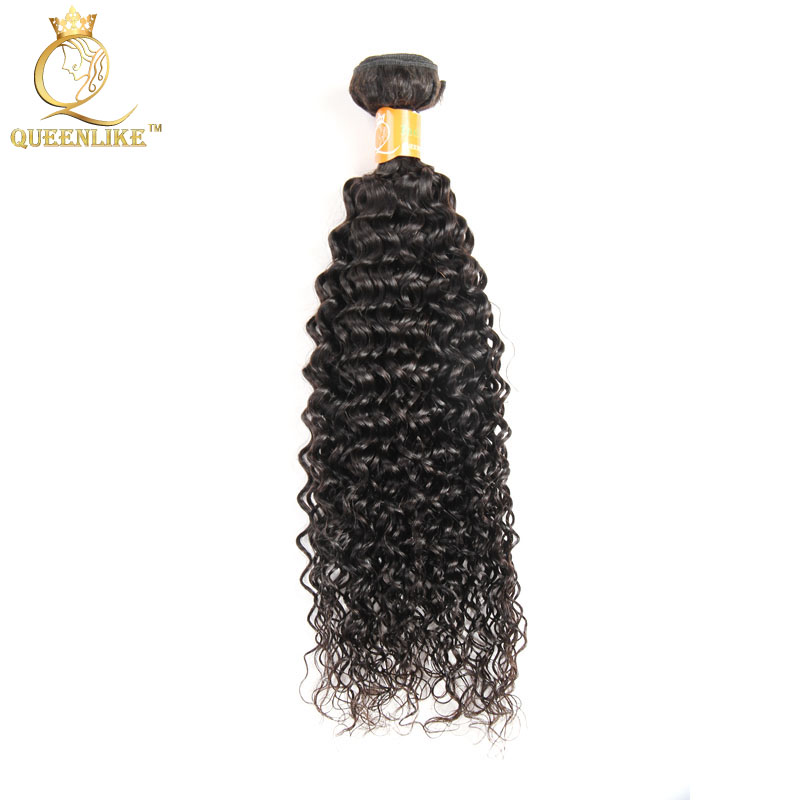 Virgin indian and peruvian hair vendors overnight shipping , 9A all express brazilian hair