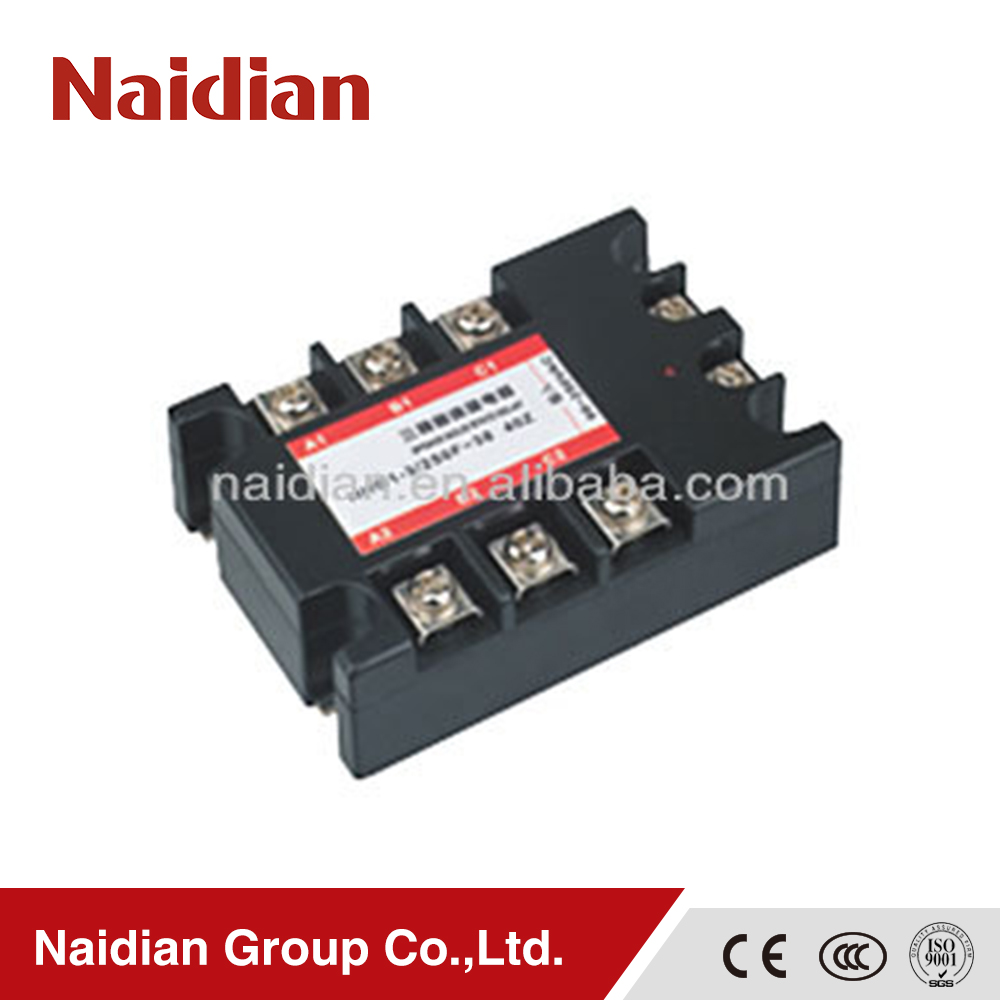 China Solid State Light Manufacturers And Spdt Relay 12v Suppliers On