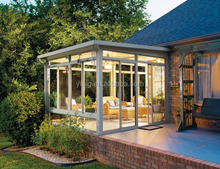 Sunroom Roof, Sunroom Roof Suppliers And Manufacturers At Alibaba.com