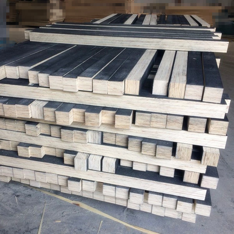 2x4 Lowes Lvl Beams Waterproof Lumber Price Buy Are Lvl