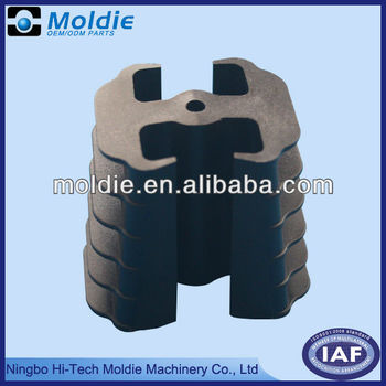 Pa66 Gf30 Plastic Connector Product - Buy Plastic Product ...