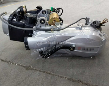 Gy6 150cc Engine Scooter Long Case Short Case Atv Engine 1p57qmj - Buy Gy6  150cc Engine 125cc 100cc,Scooter Gy6 Engine,Atv Engine Gy6 Product on