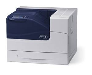 "* Xerox Phaser 6700DN Color Laser Printer (47 ppm Mono/47 ppm Color) (1.25 GHz) (1 GB) (8.5"" x 14"") (2400 x 1200 dpi) (Duty Cycle 120,000 Pages) (Duplex) (700 Sheet Input Tray) (Network) (Ethernet) USB"