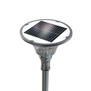 Landscaping Led Low Voltage Walkway Lights,Solar Gardenlight