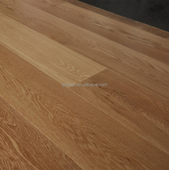 3 Ply Engineered Wood Flooring High Quality Wooden Parquet