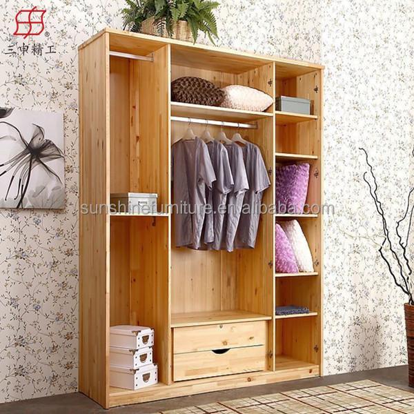 China Living Room Almirah Designs Wholesale Alibaba