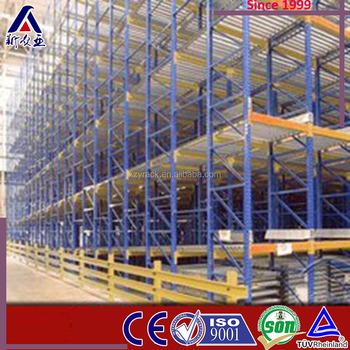 Fifo Lean Manufacturing Gravity Flow Rack Assemble Gear Carton Flow Rack -  Buy Industrial Rolling Shelf,Industrial Rolling Shelf System,High Quality