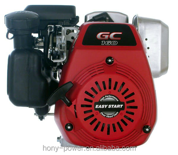 cg 250cc engine for sale