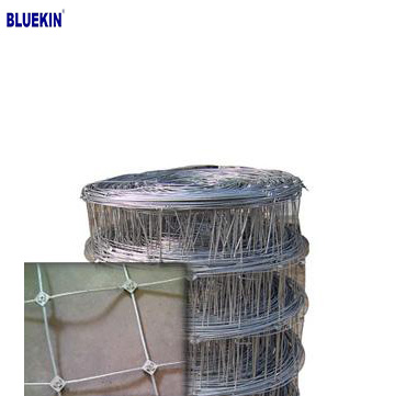 Hog Wire Fence Panels, Hog Wire Fence Panels Suppliers and ...