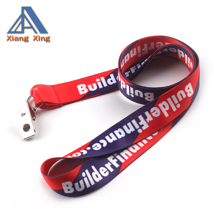 Factory cheap beverage bottle/drink bottle/ water bottle holder lanyard