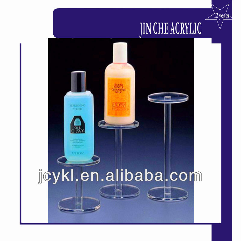Plastic Plate Display Stands China Holding Plate Stand China Holding ...
